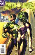 Green Lantern Vol 3 177