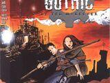 Industrial Gothic Vol 1 2