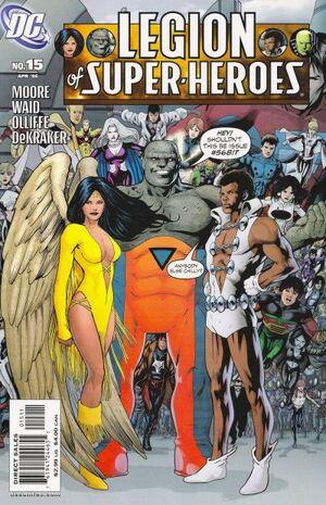 Legion of Super-Heroes Vol 5 15.jpg