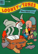 Looney Tunes and Merrie Melodies Comics Vol 1 158