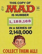 Mad Vol 1 123