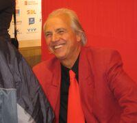 Marco Rota