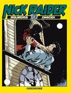 Nick Raider Vol 1 98
