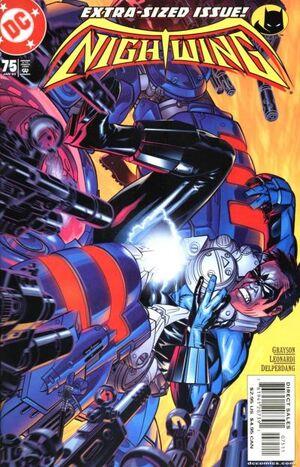 Nightwing Vol 2 75.jpg