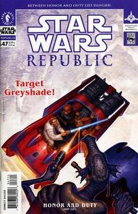 Star Wars: Republic Vol 1 47