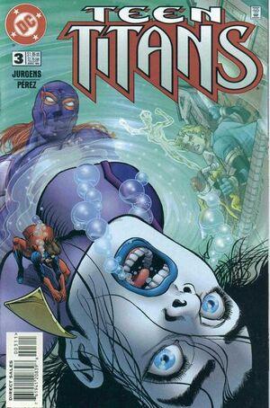 Teen Titans Vol 2 3.jpg