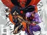 Teen Titans Vol 4