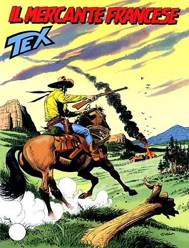 Tex Vol 1 508