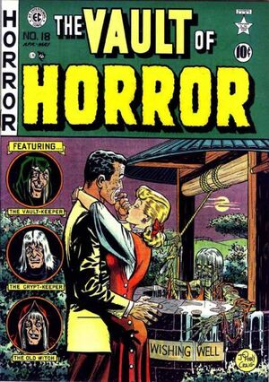 Vault of Horror Vol 1 18.jpg