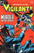 Vigilante Vol 1 13