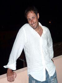 Vincenzo Cucca