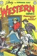 Western Comics Vol 1 34