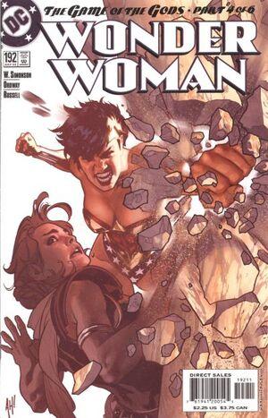 Wonder Woman Vol 2 192.jpg