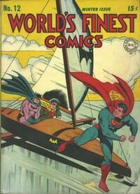 World's Finest Comics Vol 1 12.jpg
