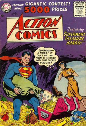 Action Comics Vol 1 219.jpg