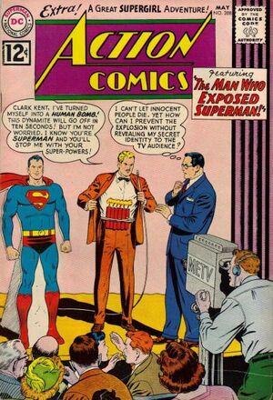 Action Comics Vol 1 288.jpg