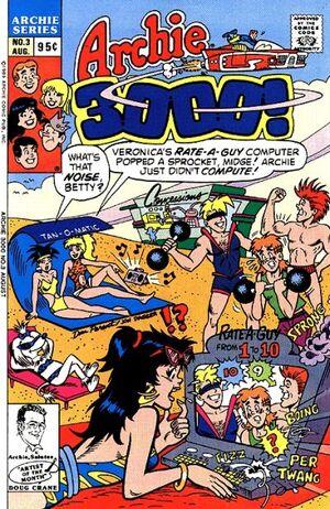 Archie 3000 Vol 1 3.jpg
