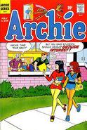 Archie Vol 1 219