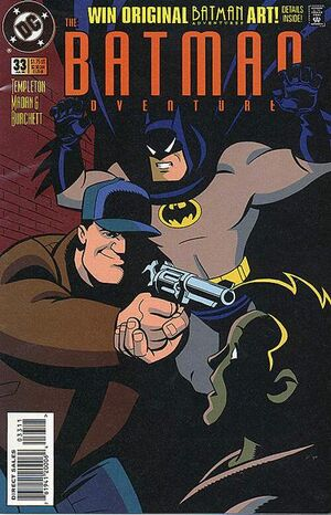 Batman Adventures Vol 1 33.jpg