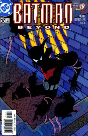 Batman Beyond Vol 2 17.jpg
