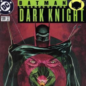 Batman Legends of the Dark Knight Vol 1 130.jpg