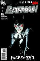 Batman Vol 1 685