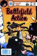 Battlefield Action Vol 1 84