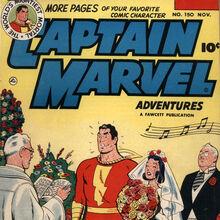 Captain Marvel Adventures Vol 1 150.jpg