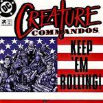 Creature Commandos Vol 1 2.jpg