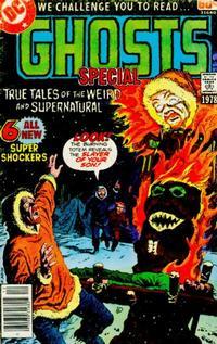 DC Special Series Vol 1 7