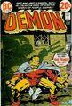 Demon Vol 1 9