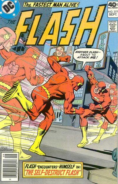 Flash Vol 1 277