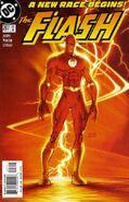 Flash Vol 2 207