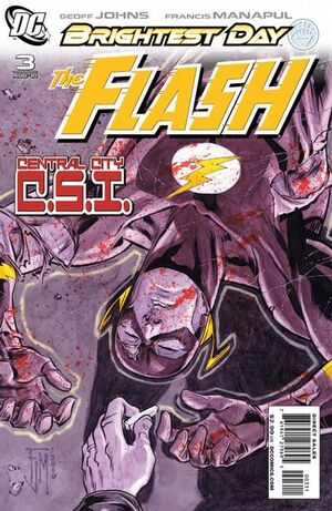 Flash Vol 3 3.jpg