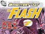Flash Vol 3 3
