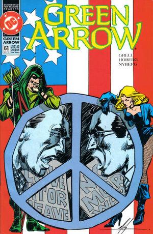 Green Arrow Vol 2 61.jpg
