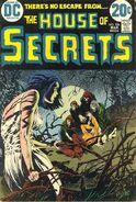 House of Secrets Vol 1 106