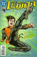 Legion of Super-Heroes Vol 4 103