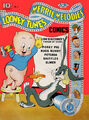 Looney Tunes and Merrie Melodies Comics Vol 1 3