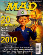 Mad Vol 1 507
