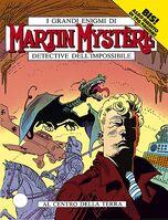 Martin Mystère Vol 1 115 bis