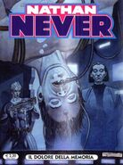 Nathan Never Vol 1 145