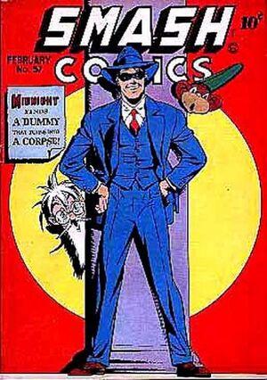 Smash Comics Vol 1 57.jpg