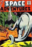 Space Adventures Vol 1 25