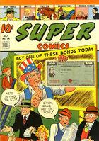 Super Comics Vol 1 74