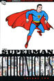 Superman Chronicles Vol 1 2