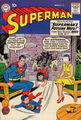 Superman Vol 1 131