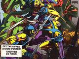 Sword of the Atom Vol 1 4