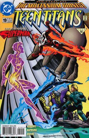 Teen Titans Vol 2 19.jpg