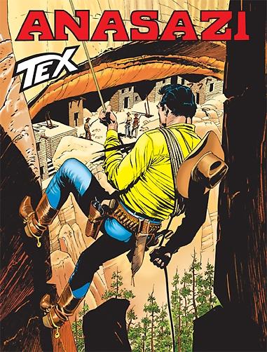 Tex Vol 1 537